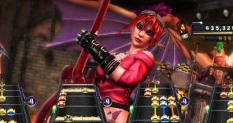 Activision vai remover todos os DLCs da série Guitar Hero das lojas digitais em abril
