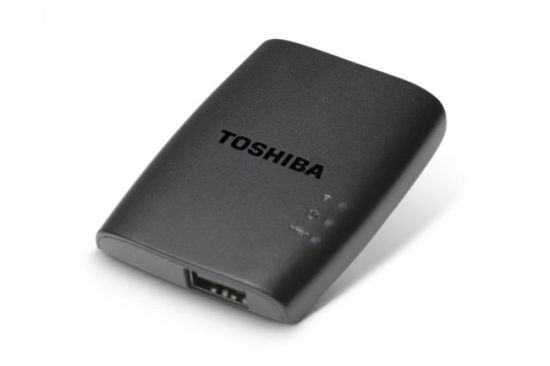 toshiba-canvio-wireless-adapter-001