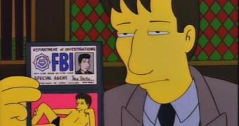 Microsoft vendendo ao FBI informações de usuários? Não é bem assim.