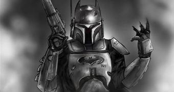Novos jogos do Star Wars terão série Arkham como inspiração