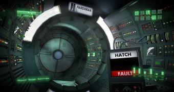 Game designer fala sobre a dificuldade em encarar os abusos online