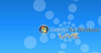 Microsoft volta a prometer mais atenção aos games para Windows