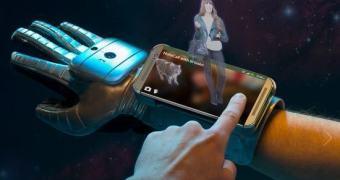 Samsung e HTC tem a mesma ideia de pegadinha para o 1º de abril