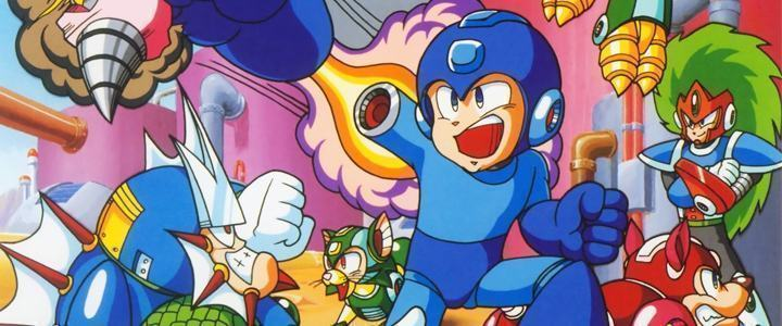 mega-man-5-game-boy
