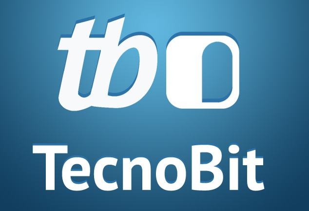 tecnobit_1_abril
