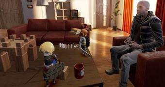 Fundador da Epic Games acredita que realidade virtual mudará o mundo