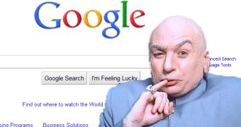 Google defende que é Legal monitorar Wi-Fi de usuários que dão mole