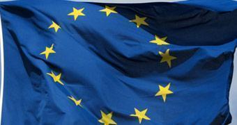 Europa pretende eliminar tarifas de Roaming