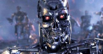 Assista a um Android exercer a 3ª Lei de Asimov