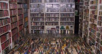 Os jogos que faltam em nossas coleções
