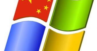 Windows XP terá suporte 24 horas estendido na China