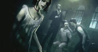 CCP cancela MMO baseado no Vampire: The Masquerade