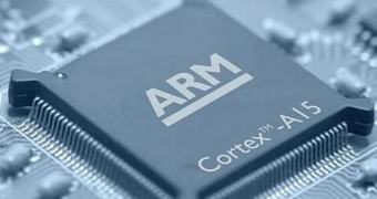 LG confirma que vai produzir seus próprios processadores mobile