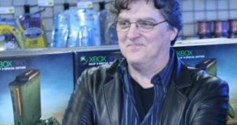Compositor da trilha sonora original de Halo é demitido pela Bungie