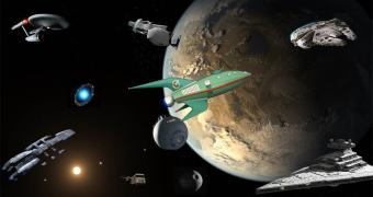 NASA descobre planeta Kepler-186f — não faça as malas ainda