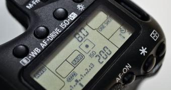7 Exercícios diários que farão de você um Fotógrafo melhor