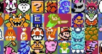 """Nintendo: 3DS não receberá NES Remix 1 e 2 por """"limitações técnicas"""""""