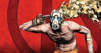 2K revela seus jogos que serão salvos após a morte do GameSpy
