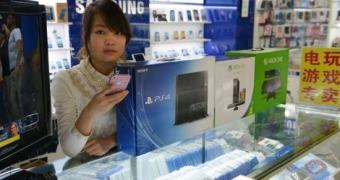 China acaba com ban de consoles, mas censura segue firme e forte