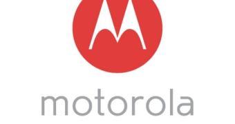 Primeiro smartphone da Lenovo e Motorola pode aparecer em breve
