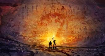 Fundador da Oddworld diz que todos estão fugindo das grandes produções