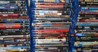 Queda no consumo de mídias físicas está dando prejuízo à Sony