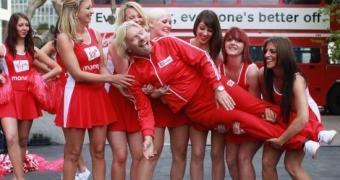 Virgin Atlantic vai experimentar iBeacons em aeroporto de Londres