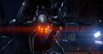 Activision confiante pretende investir US$ 500 milhões em Destiny