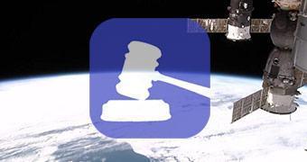 Sala da Justiça XVII com Beto Largman: NASA transmite em HD do espaço; o preço do Google Glass; Call of Duty com Frank Underwood; Homenagem a Ayrton Senna e muito mais