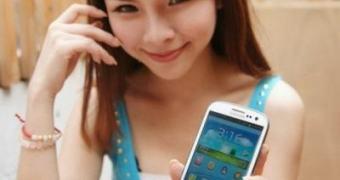 Rumor: update da versão 3G do Galaxy S3 para o Android 4.4 é cancelado
