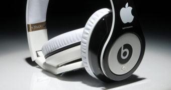 Apple está prestes a comprar a Beats Electronics por US$ 3,2 bilhões