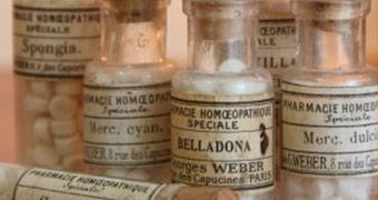 SciCast #28 — Aquele com a overdose homeopática