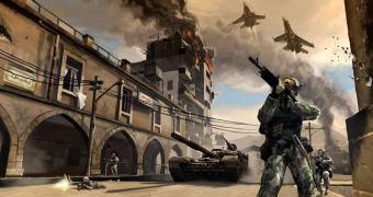 """Os jogos da EA que """"morrerão"""" junto com o GameSpy"""