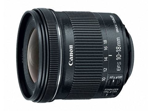 canon_efs_10-20mm