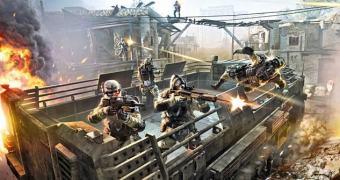 Xboxes continuarão exigindo assinatura da Live para jogarmos MMOs e F2Ps