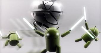 Google e Apple fazem acordo para encerrar guerra de patentes