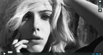 Acabou a farra: Vimeo anuncia controle de Copyright