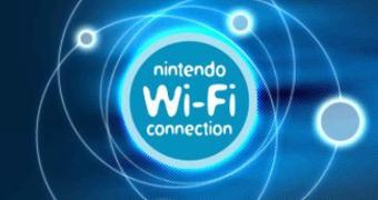 Hackers ressuscitam porções online do Wii e do DS