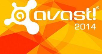 Fórum do antivírus Avast é invadido, 400 mil usuários têm seus dados comprometidos