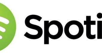Spotify lança update para Android após um usuário ter dados comprometidos