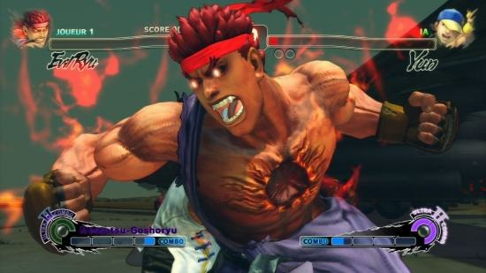 suer-street-fighter-iv-arcade-edition