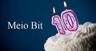 E o Meio Bit completa hoje 10 anos: o que estou fazendo aqui mesmo?