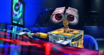 Pixar vai liberar o download de sua ferramenta RenderMan de graça!