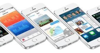 WWDC 2014: iOS 8 chega em breve com diversas novidades
