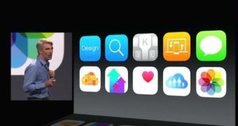 WWDC 2014: Swift, Metal e novidades para desenvolvedores