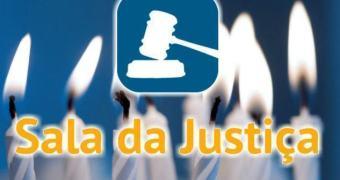Sala da Justiça Meio Bit #21 — 10 anos de Meio Bit