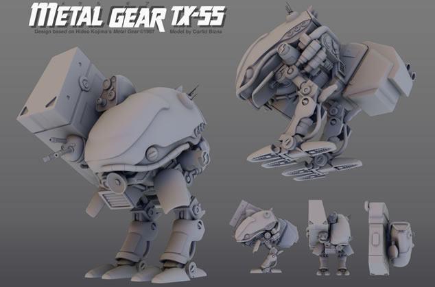 metal-gear-remake