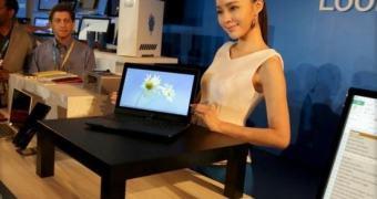 Computex 2014: Intel finalmente declara guerra aos cabos
