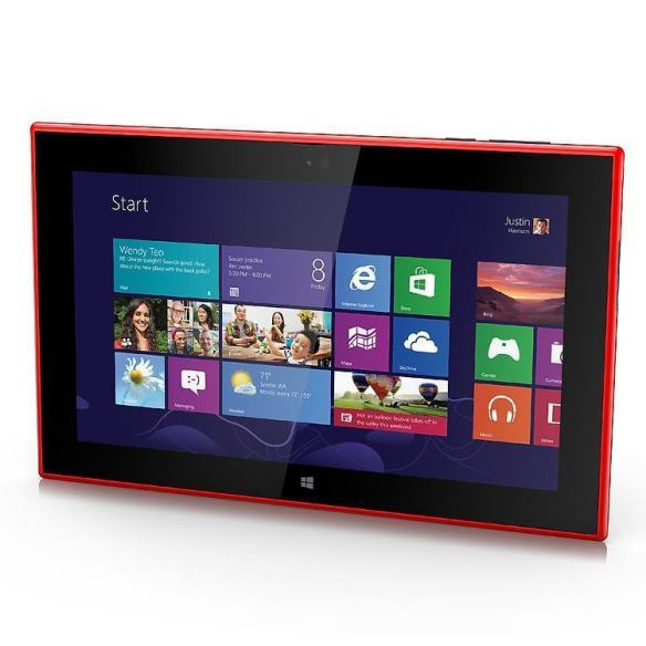 Nokia-Lumia-2520-Full-HD-jpg