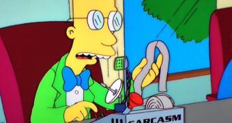 Serviço Secreto quer softwares capazes de detectar sarcasmo. Claro que vai dar certo